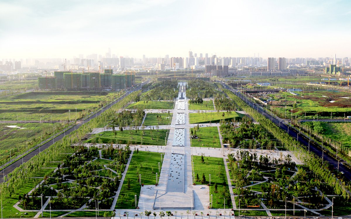 Niek-Roozen-1a-North-View-of-Central-Park-Hunnan-Shenyang.jpg