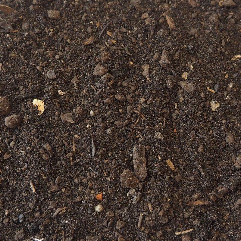 Product thumbnail Bomenvoedingsgrond