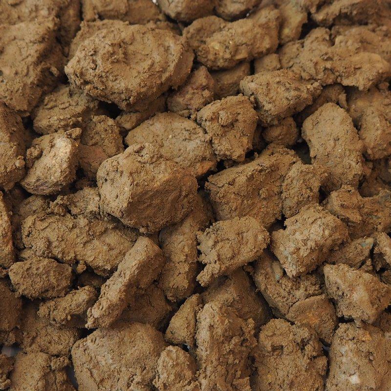 Product thumbnail Bomengranulaat Grauwacke
