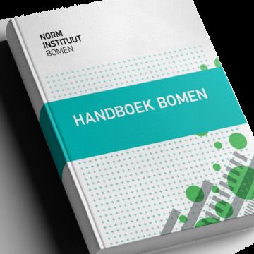 Product thumbnail Boomgranulaat HBB Hardsteen + Klei