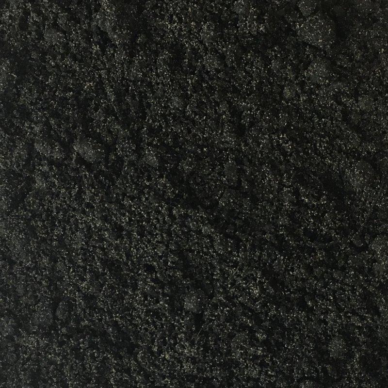 Product thumbnail Heidegrond
