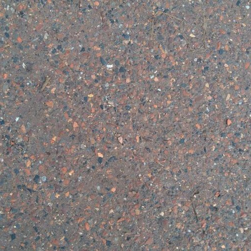 Product thumbnail Heimix Rood (NIEUW)