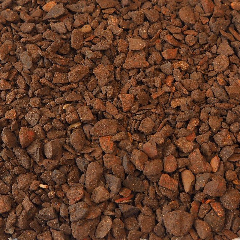 Product thumbnail Mijnsteen (fijn)